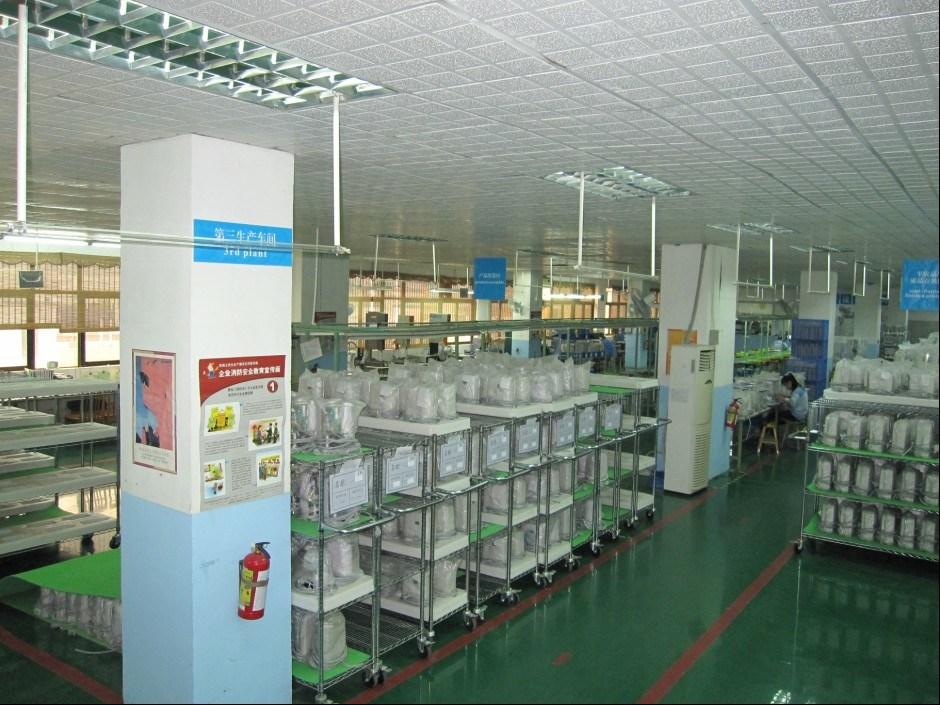 5 Plates Titanium/ Platinium Dipped Alkaline Water Ionizer/Filter (Japan Tech, China manufacturer)
