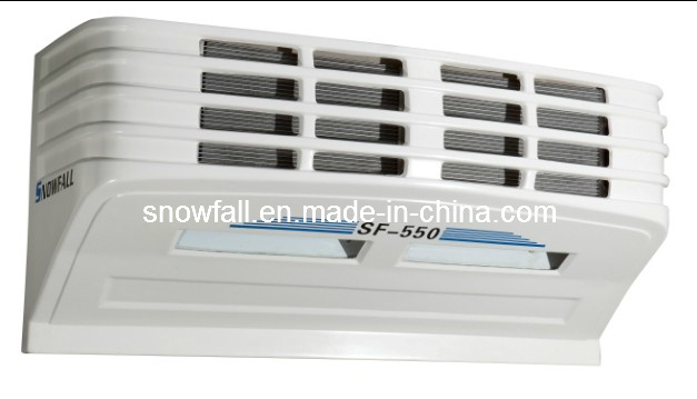 Truck Refrigeration Unit (SF-550)