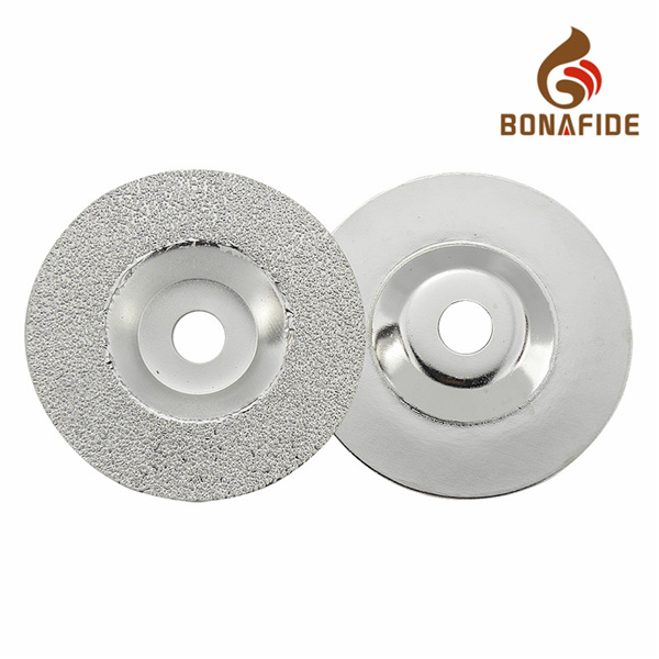 Hot Sale Diamond Tools of Diamond Wheel for Cutting and Grinding