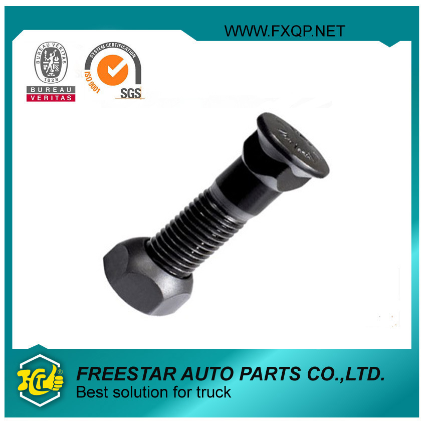High Strength Wheel Screw