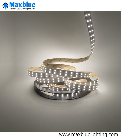 Hot Sale LED Rope Light Series LED Strip Light for Promotion