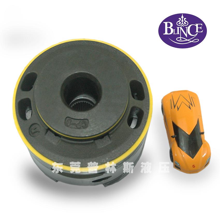 Vickers Cartridge Kit for V/Vq Vane Pump