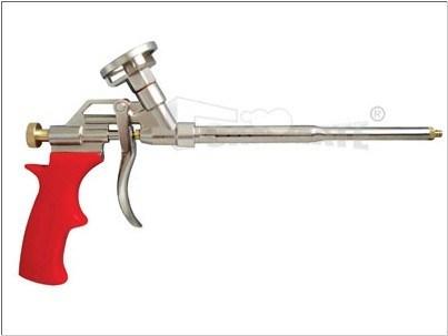 Sealant Foam Gun (701)
