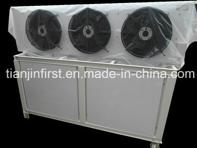Cold Storage/Room and Fresh-Keepingportable Evaporative Air Cooler