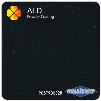 Ecofriendly Powder Coating Paint