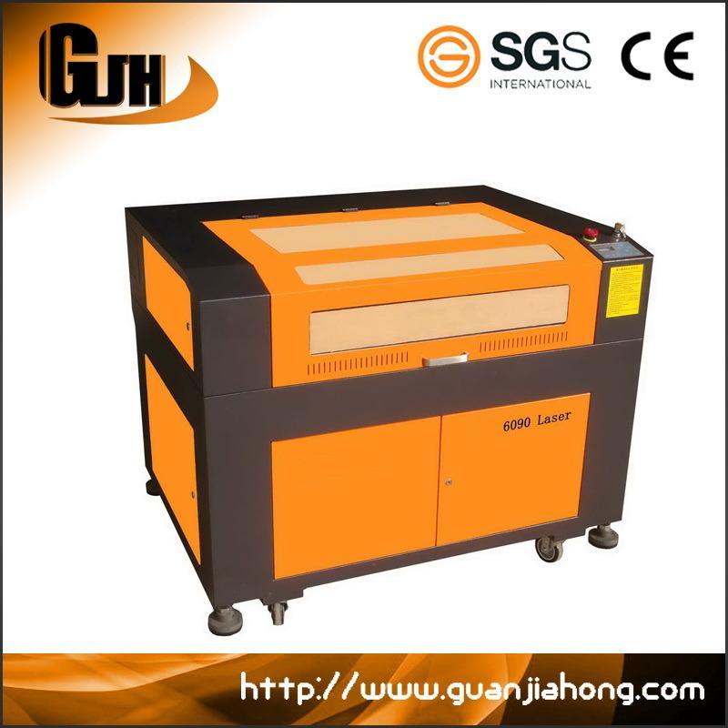 1209 CO2 Laser Engraving Machine