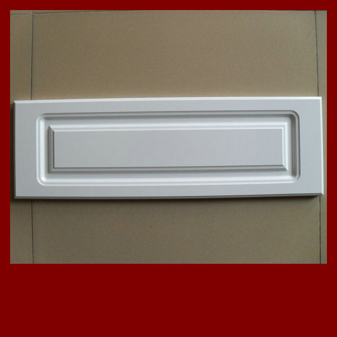china mdf pvc kitchen cabinet door china cabinet door pvc cabinet door