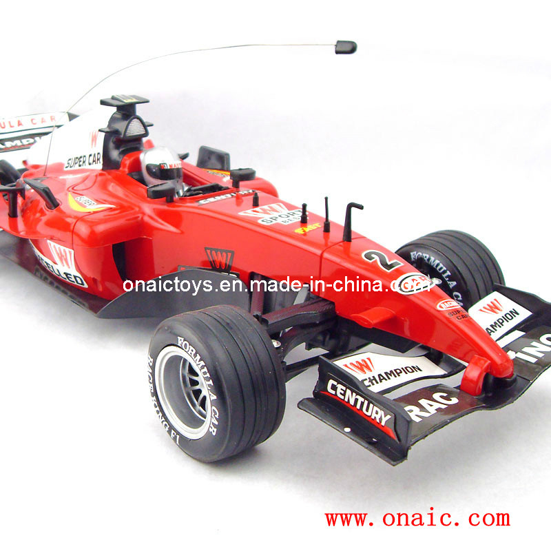 remote control car parts suppliers with China 1 12 Big Size F1 Rc Car Rc Toy on 1485299 32319384408 as well Traxxas Battery Connector likewise HSP 1 8 Nitro 4WD Off Road RC Buggy 94081 rc car besides HSP 1 10th Sacle Electric Powered RC Rock Crawler furthermore New Product 433mhz Car Key Remote 60223405000.
