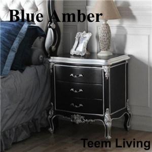 Home Furniture Ba-1105