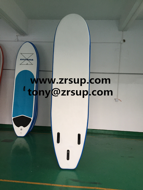 Fashion 2017 Hot Sales Sports Goods in China Carbon Fiber Stand up Paddle Board, Sup Paddle Carbon
