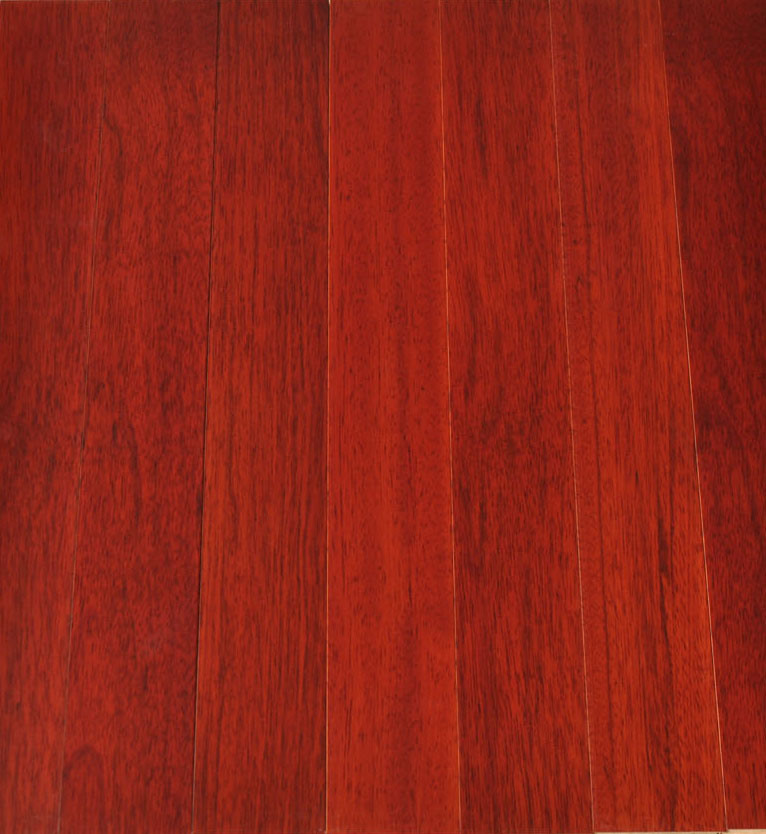 china wood flooring engineered flooring plywood supplier