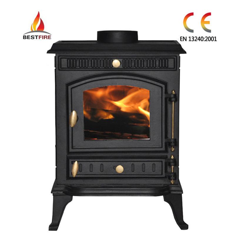 China Cast Iron Wood Burning Stove Photos Pictures