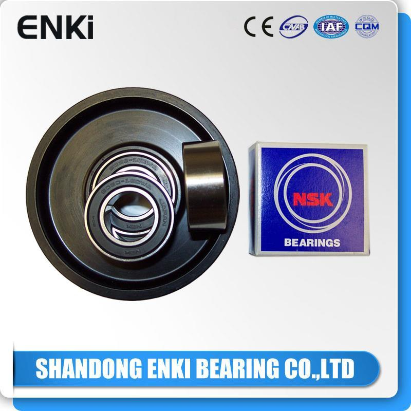 NTN NSK Timken Original Brand Bearing 38885/38820