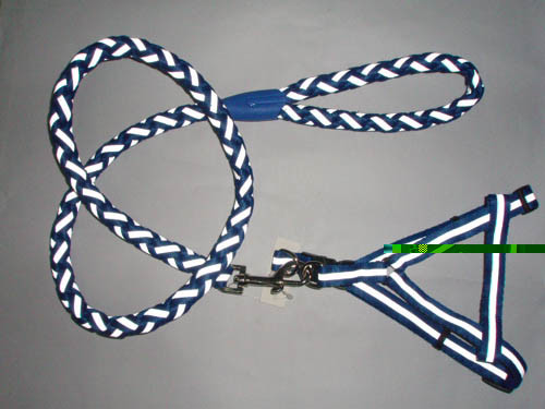 High Quality Collars Pet Leashes