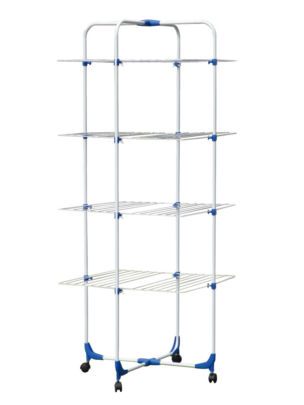 ... Clothes Dryer Rack (KSL-4060CP) - China Clothes Airer Racks, Clothes