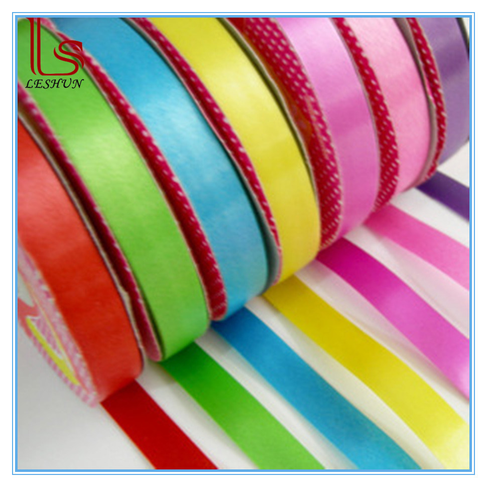 Wedding Decoration Balloon Tied Rope Plastic Ribbons