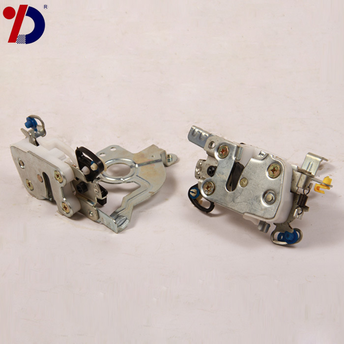 Truck Parts-Door Lock for Hino