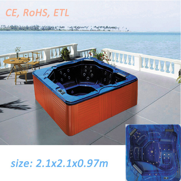 Hot Tub Price - Buy Cheap Hot Tub At Low Price On Made-in-China.com