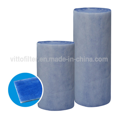 Sticky Primary Filter (Blue&White) (AF Series)