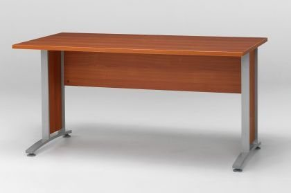 Metal Table Frame Leg