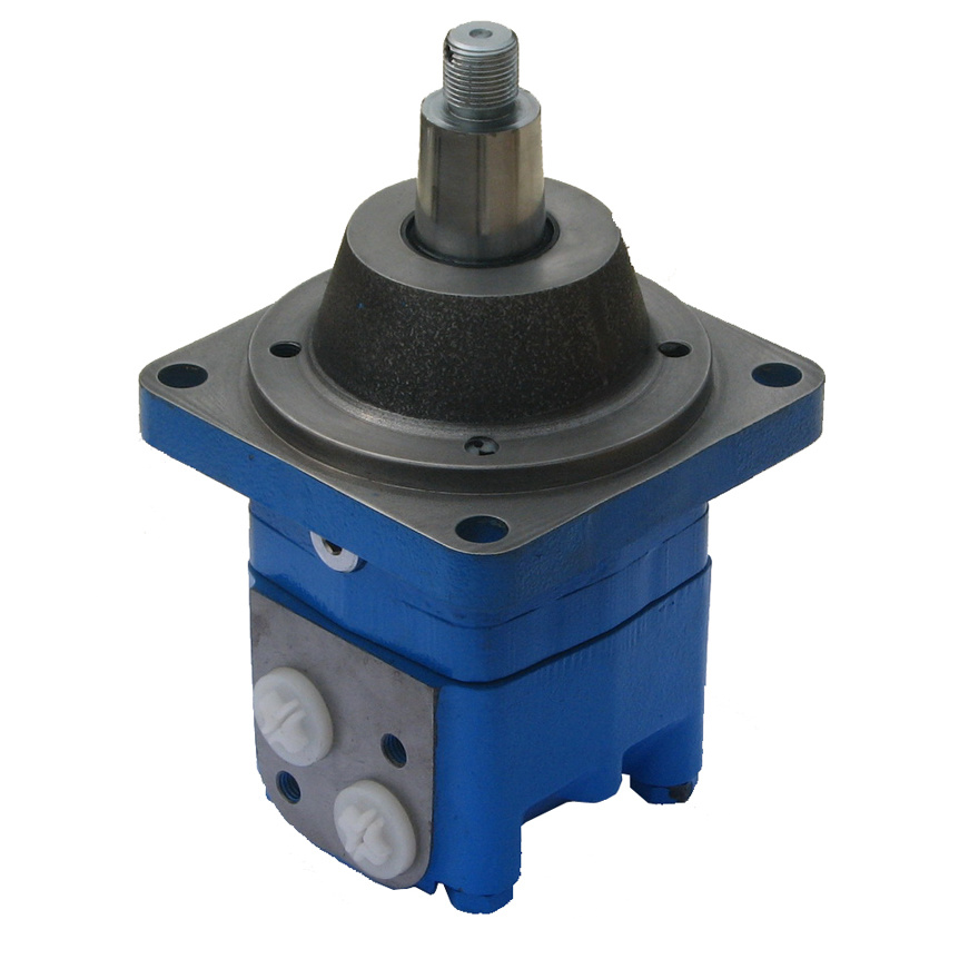 Hydraulic Wheel Motors Bing Images