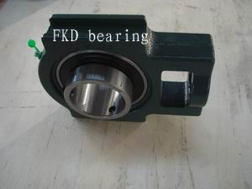 Pillow Block with Insert Bearing Units Ucst 206