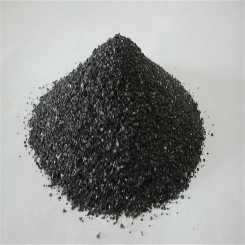 0.5-1mm White Silica Quartz/ Silica/Beach Sand/Solar Quartz Crucible Sand