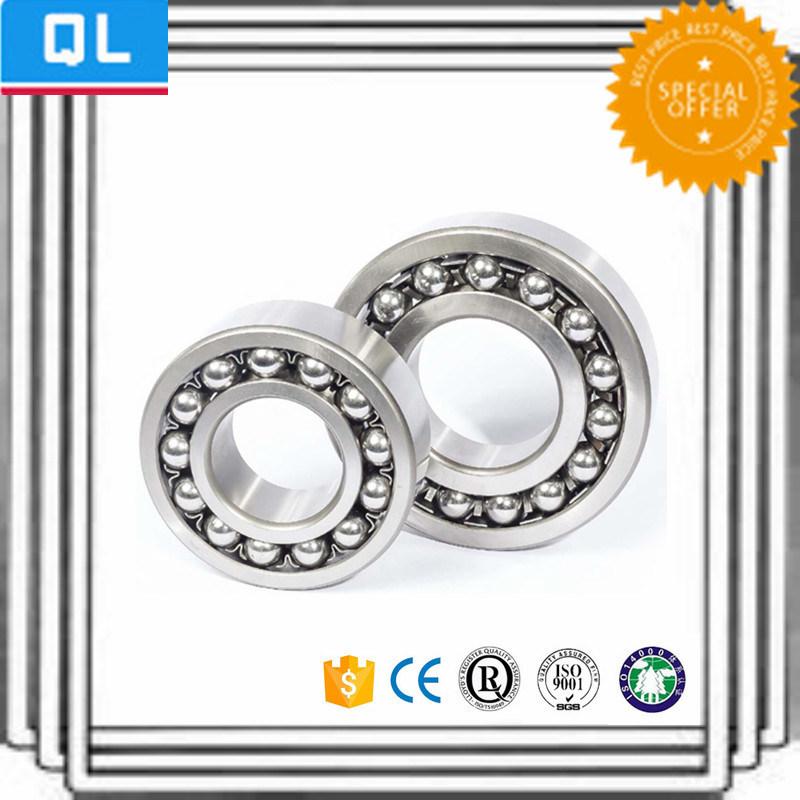 Various Size Low Price Self-Aligning Ball Bearing