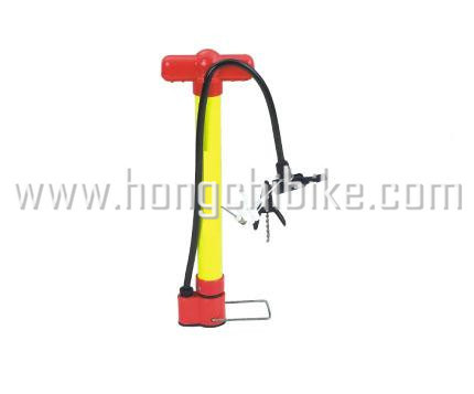 Bicycle Accessories Bicycle Part of Pump (HC-09605Z)
