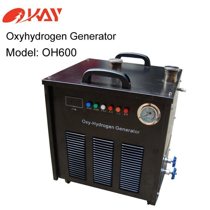 http://image.made-in-china.com/2f0j00VjvTBusyMgqJ/Brown-Gas-Generator-Oxyhydrogen-Gas-Generator-OH600-.jpg