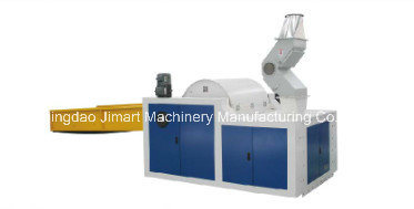 Fs400 Opener Textile Waste Fabric Rags Opening Machine