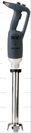 Restaurant Commercial Immersion Stick Blender Catering Equipment for America and Europe Market