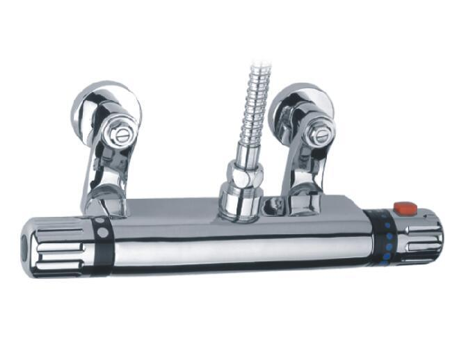 Shower Mixer/Thermostatic Faucet/Faucet/Tap (CAG40274A)