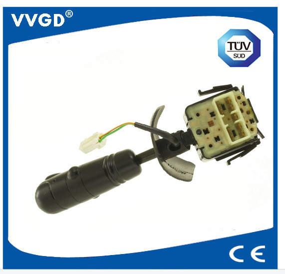 Auto Wiper Switch for Dawoo Leganza