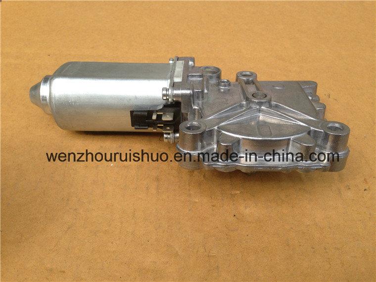 Window Lift Motor for Volvo (3176549, 3176550)