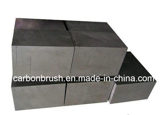 Supply all kinds of Graphite Block for manufacturer carbon brush E29/E43/E46/E46X/E49