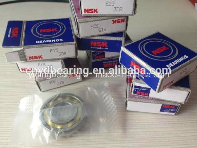 NSK Bearing NSK Magneto Bearing E15 E17 L17 Bo17 Motor Bearing for Engraving Machine