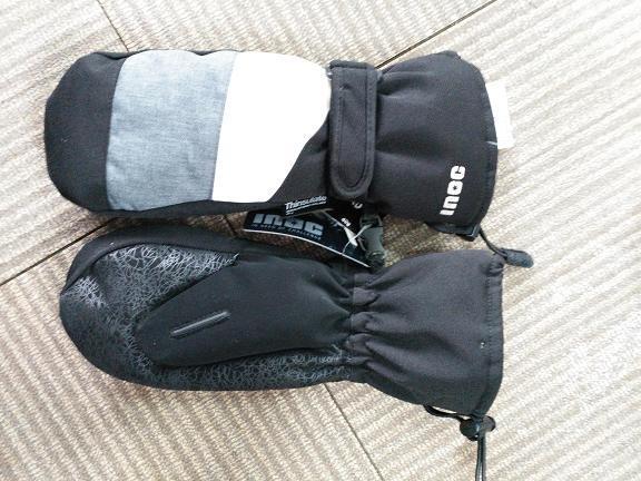 Kids Ski Glove/Kids Mitten/Children Mitten Children Ski Glove/Children Winter Glove/Detox Glove/Okotex Glove/Mitten Ski Glove/Mitten Winter Glove