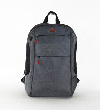 Custom Hot Sale Good Quality Outdoor Travel Laptop Bag