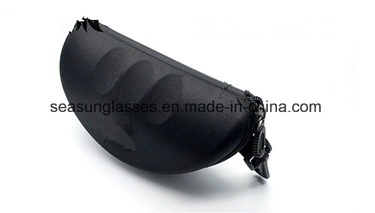 Tactical CS7 X7 Glasses Military Goggles Bullet-Proof Army Sunglasses with 4 Lens Original Box Men Shooting Eyewear