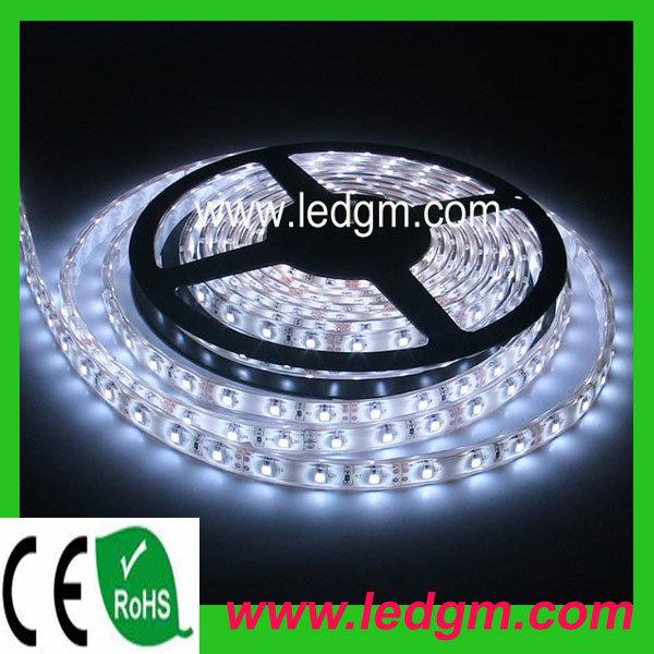 Dream Color 5050 RGB Flexible LED Strip Light