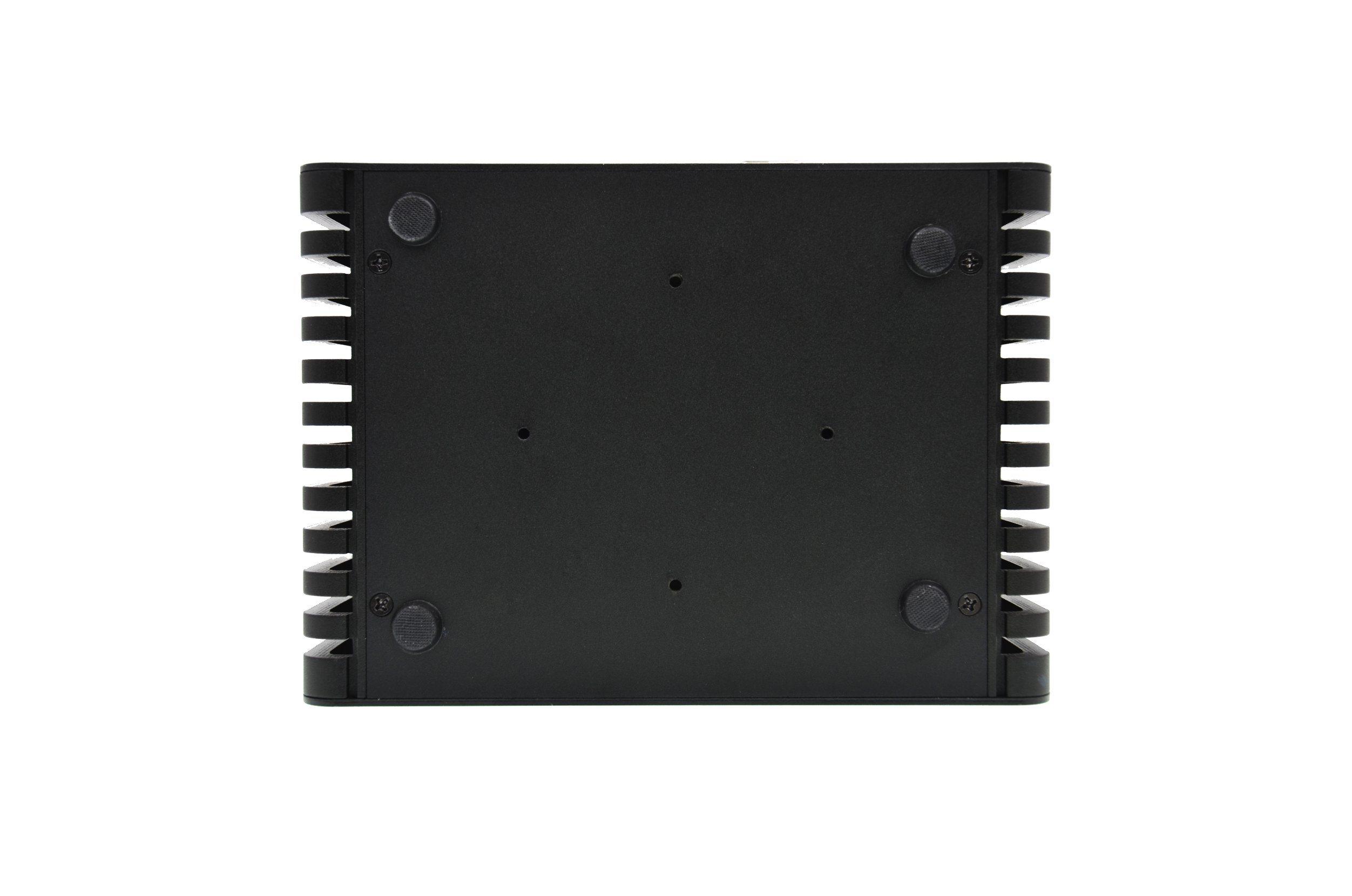 Core I7 4500u Thin Client Mini PC (S5740M)