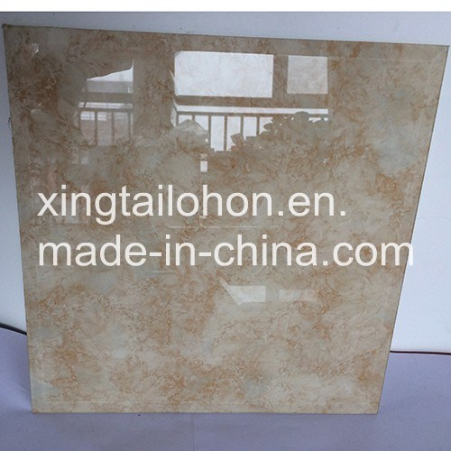 China Factory Wholesale Construction Glass Panel Door for Office