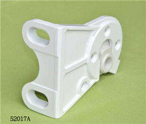High Quality Awning Components for Awning /Awning Bracket for Install Awning