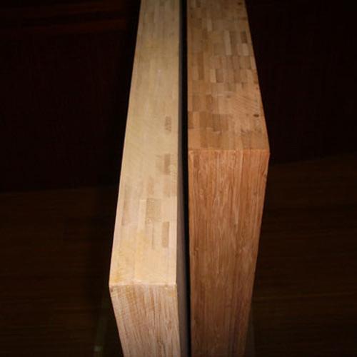 Bamboo Furniture Board (03)