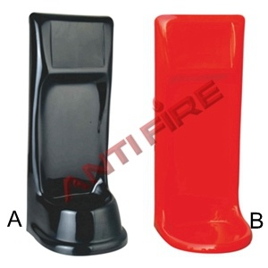 3-9kg Fire Extinguisher Bracket