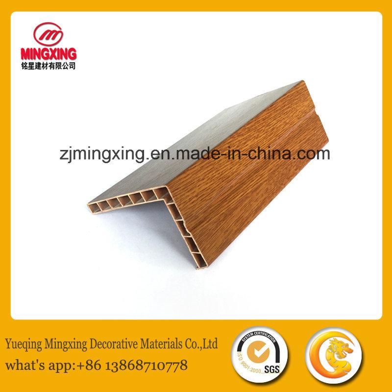 PVC L Profile for Window