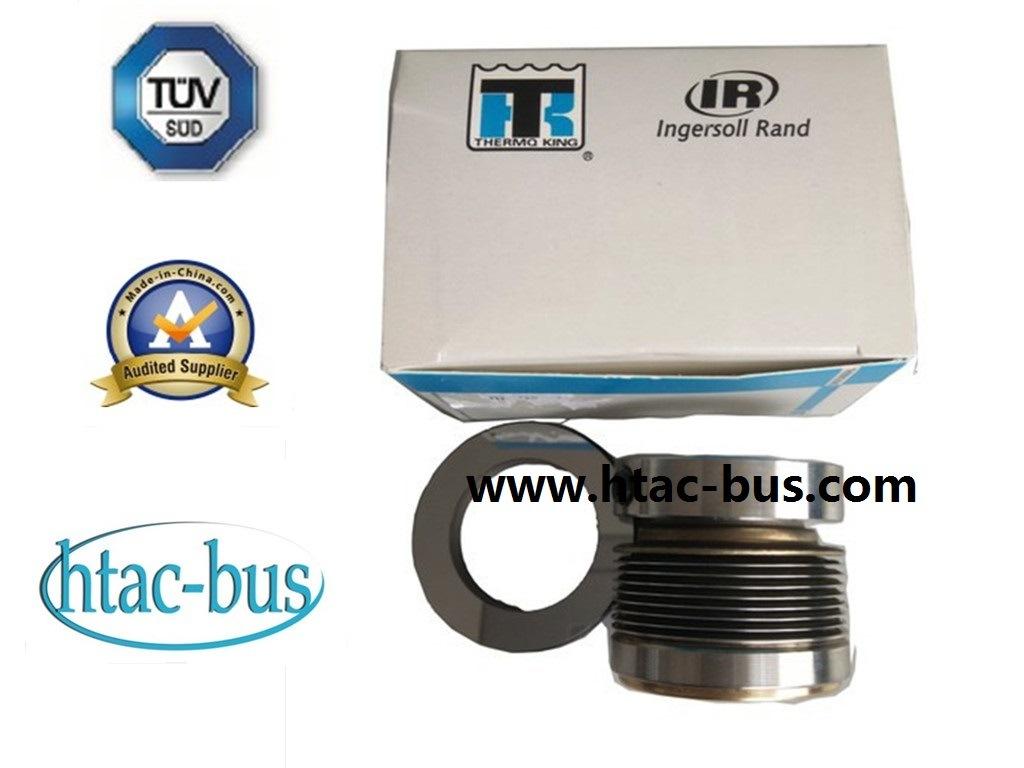 Shaft Seal Metal Bronze Tk Compressor 22-1100 Original China Supplier