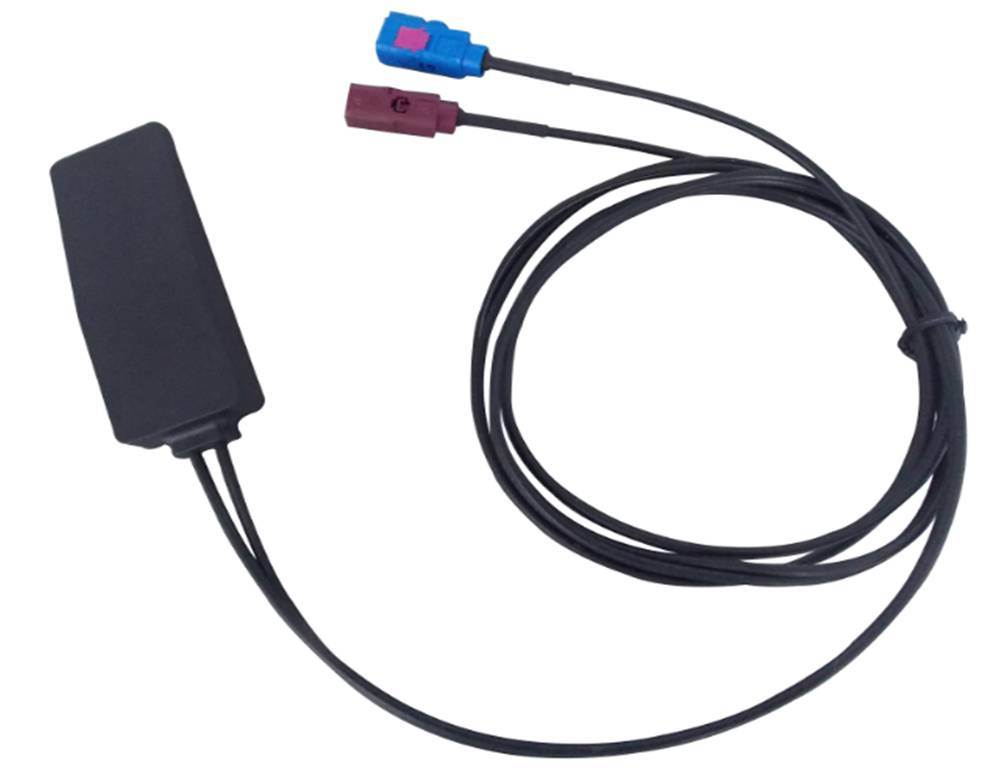 2g/3G/4G/GPS Wire Antenna for Car