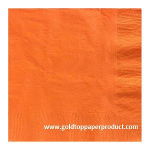 33*33cm Paper Table Napkins S11603